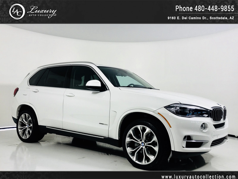 Capacity X also Aa D E C D F B F together with Img Original besides Jaguar F Pace Tow X together with X. on 2014 bmw x5 trailer hitch